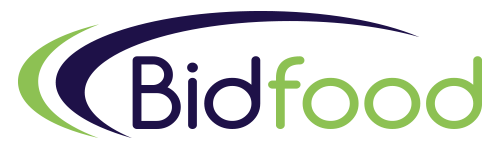 BIDFOOD-LOGO