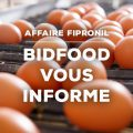 Point sur la crise Fipronil