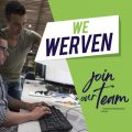 Service Desk IT Vacature